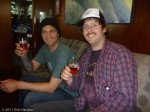 Tofino Brewing Owners